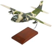 C-123J PROVIDER 1/72