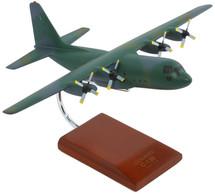 C-130H HERCULES EURO I 1/100