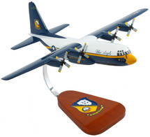 C-130 BLUE ANGELS 1/84 FAT ALBERT