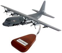 C-130 HERCULES GUNSHIP 1/84