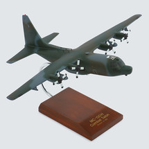 MC-130H COMBAT TALON II 1/100