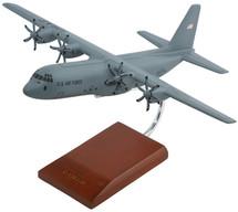 C-130J-30 Hercules