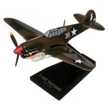 P-40E WARHAWK 1/48 (**)