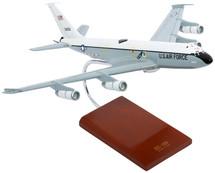 EC-135C  1/100