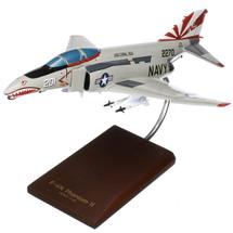 F-4N PHANTOM II USN 1/48
