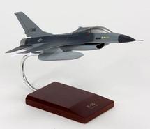 F-16A FALCON 1/48