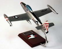 F-84G THUDERJET 1/32