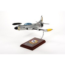 F-94C STARFIRE 1/32