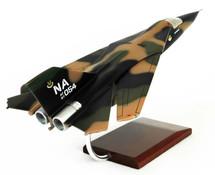 F-111A/B AARDVARK  1/48