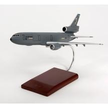 KC-10A EXTENDER GREY(NEW SCHEME) 1/150