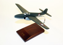 XP-59A AIRACOMET 1/48