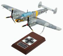 ME-110C (BF-110C) 1/32