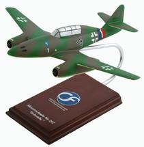 ME-262A SWALLOW 1/32