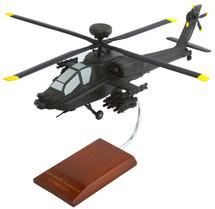 AH-64D APACHE 1/32 LONG BOW