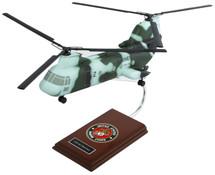 CH-46 USMC 1/48
