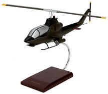 AH-1G COBRA USA 1/32