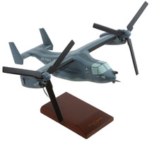 CV-22 OSPREY AIR FORCE (DARK GRAY)/48