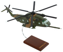 HH-53E SUPER JOLLY GREEN GIANT 1/48