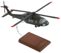 UH-60L BLACKHAWK 1/48