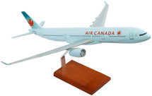 AIR CANADA A330-300 1/100 NEW LIVERY