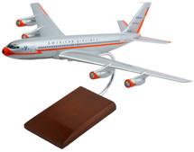 AMERICAN 707 1/100