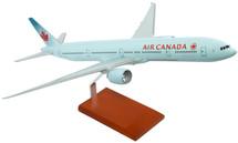 AIR CANADA 777-300ER 1/100