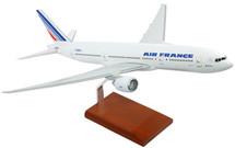 AIR FRANCE B777-200 1/100