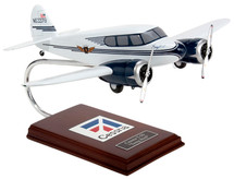 CESSNA T-50 SONG BIRD 1/32