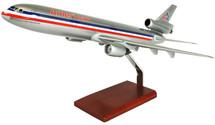 AMERICAN DC-10-30 1/100