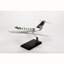 HAWKER 400XP FLIGHT OPTIONS 1/32