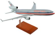 AMERICAN MD-11 1/100