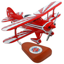 PITTS SPECIAL 1/15