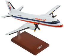AMERICAN EAGLE SF-340 1/48