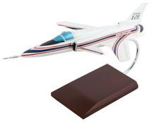 X-29A 1/40