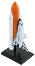 SPACE SHUTTLE FULL STACK 1/200 ENDEAVOR