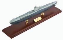 U-BOAT 1/125