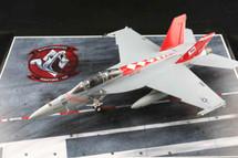 Display Base USN VFA-102 Diamondbacks (small) 9x12