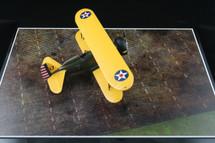 Display Base Marsden Matting (small) 9x12 (accessories)