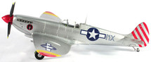 Supermarine Spitfire US Army Air Force