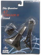 A-7E Corsair Display Stand