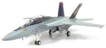 F/A-18E/F Super Hornet USN VFA-11