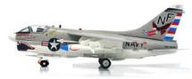 A-7 Corsair Blue Blazers