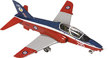BAe Hawk T.Mk 1A RAF No.4 FTS, XX295