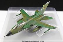 Tornado Luftwaffe
