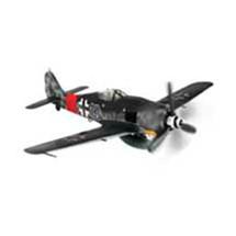 FW-190A-8 Germany 1944