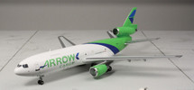 "Arrow Cargo ""N478CT"" DC-10-30"