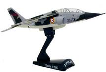 Alpha Jet Armee de l'Air GE 314, Tours, France