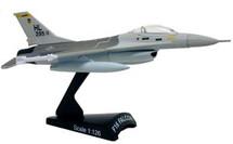 F-16C Fighting Falcon USAF 388th FW, Hill AFB, UT