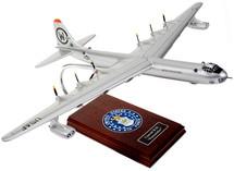 B-36 PEACEMAKER 1/125