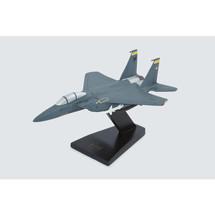 F-15E EAGLE 1/72